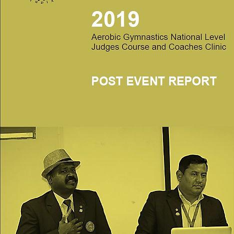 judges_course_edited.jpg