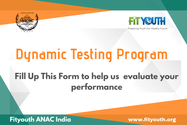 Dynamic Testing Program.png