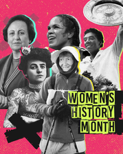 Social Women's History Month.png