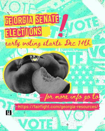 GA Voting Deadlines.png