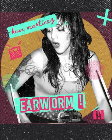 Earworm Kiwi.png