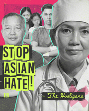 Social Stop Asian Hate.png