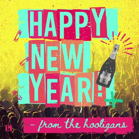 Happy New Year 7.mp4