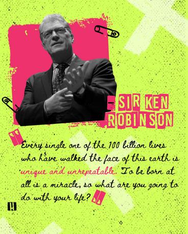 Hooligans Quimage Sir Ken Robinson.png