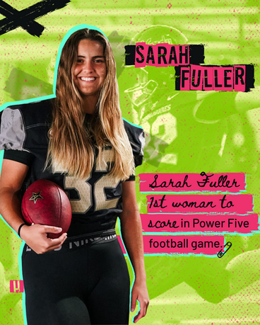 Sarah Fuller.png