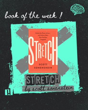 Book Stretch.png