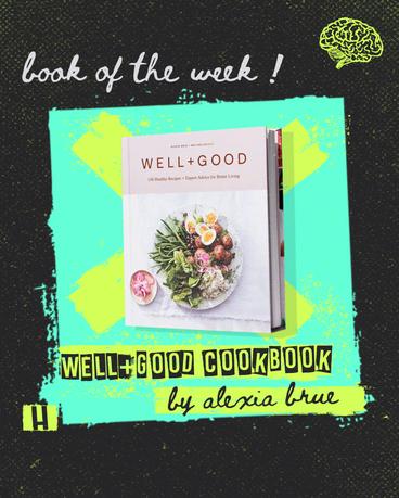 Book WellandGood.png