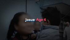 "Project: ""Josue"""