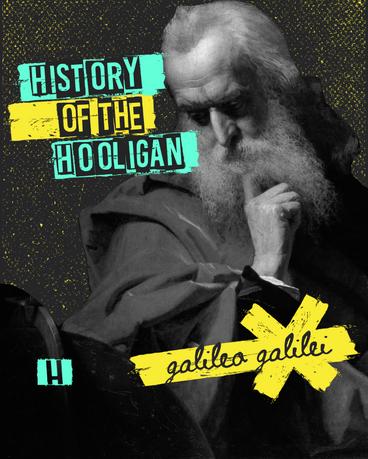 History Gal.png