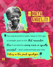 Hooligans Quimage Maya Angelou.png