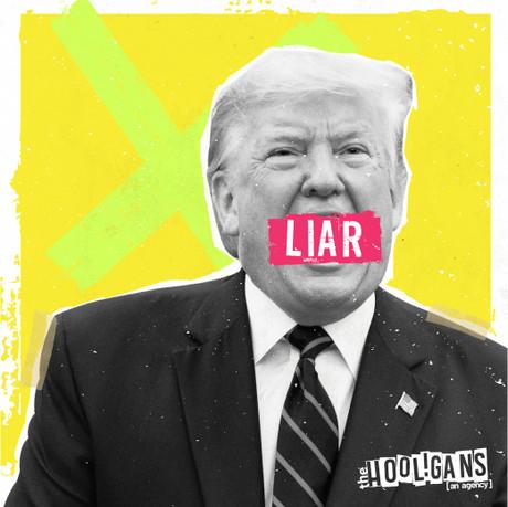 aTrump - Liar.jpg
