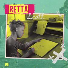 Social Retta Scott.mp4