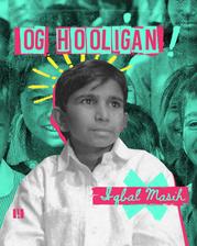 Hooligans OG Iqbal.png