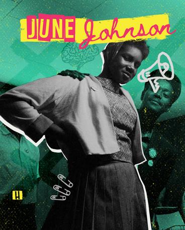 June Johnson.png