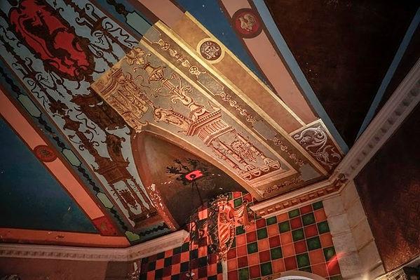 ceiling-matte.jpg