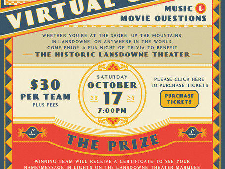 HLTC to host Virtual Quizzo on October 17th!