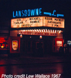 new_marquee.jpg
