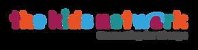 The Kids Network_logo long colour (2).pn