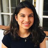 Rania Iman  (1).jpg