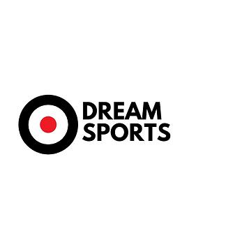 Dream Sport Logo.png