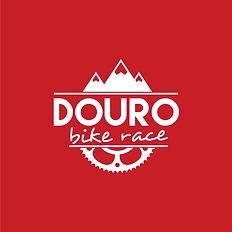 Douro Bike Race