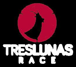 Logo-Tres-Lunas-Race-CB-300x263.png