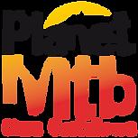Planet MTB.png