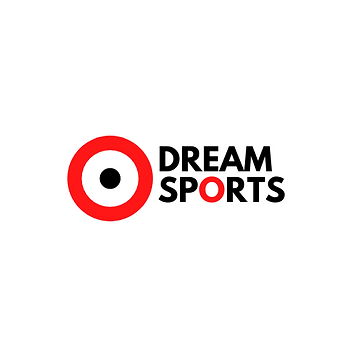 Dream Sports Red.png