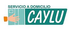 LOGO CAYLU reducido.png