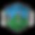 logo.1faf1147.png