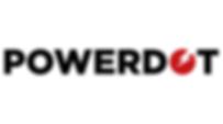 powerdot2.png