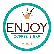 LOGO CAFE BAR ENJOY.jpg