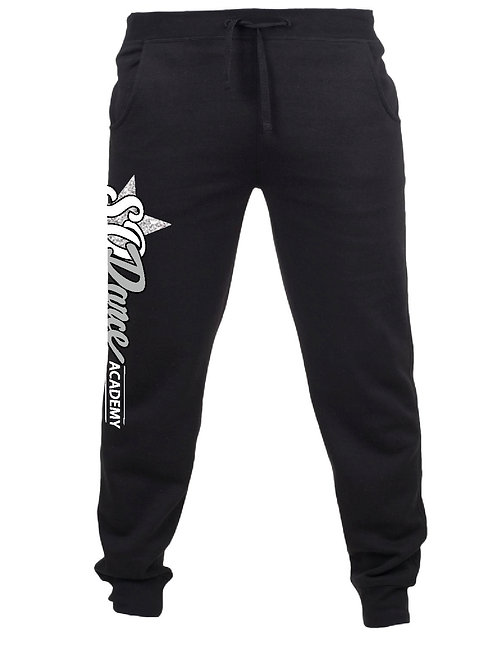 SO Dance Academy Joggers (Kids)