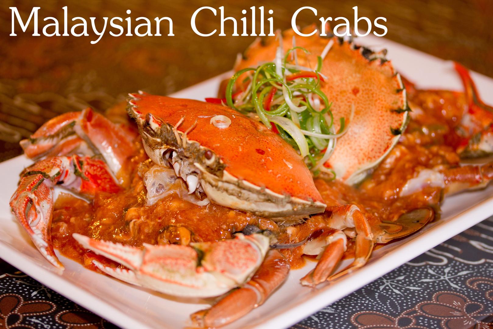 Malaysian Chilli Crabs.JPG