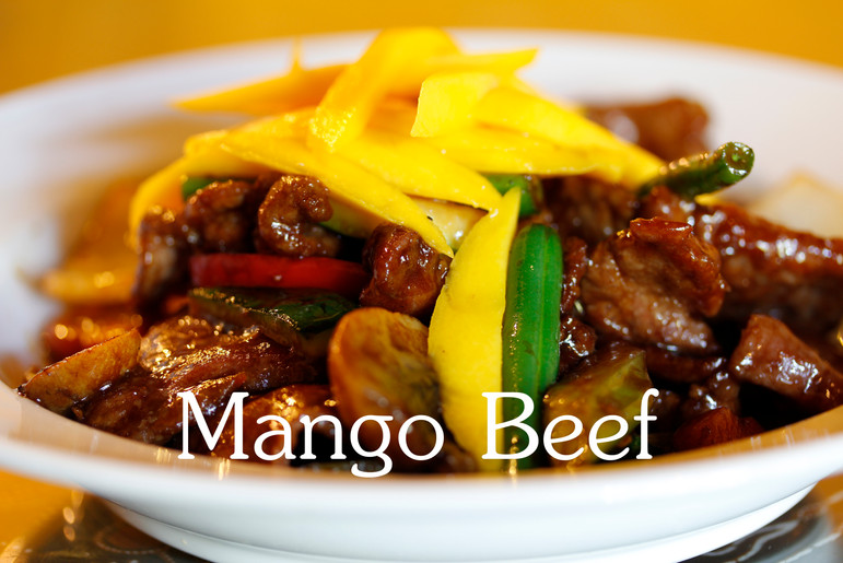 Mango Beef[1].JPG
