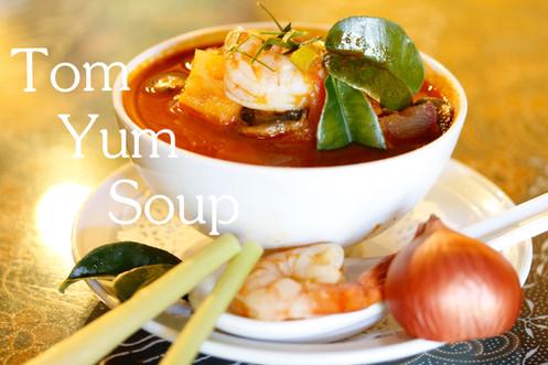 Tom Yum Soup.jpg