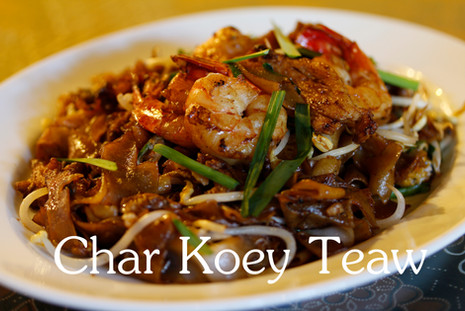 Char Koey Teaw.jpg