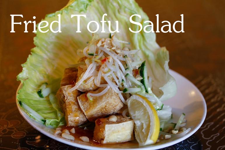 Fried Tofu Salad_edited.jpg