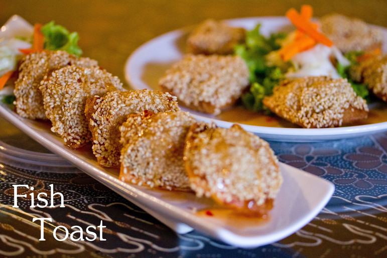 Fish Toast.JPG