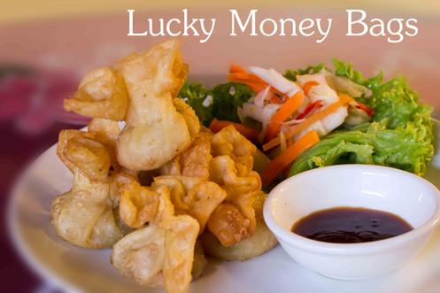 Lucky Money Bags.jpg