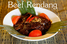 Beef Rendang.jpg