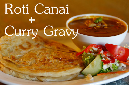 Roti Canai With Curry Gravy.jpg