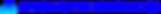 logo-08_edited.png