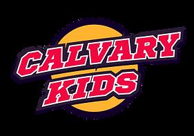 Calvary Kids Logo-01.png