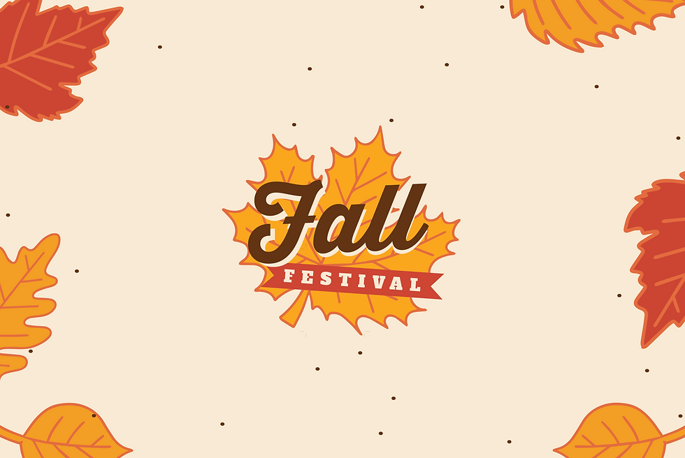 Fall Festival Web Banner-01.png