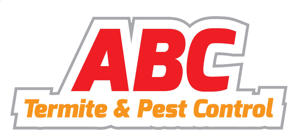 ABC Termite and pest control name art