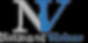 NV_Logo.png