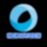 Logopit_1567837815390na.png