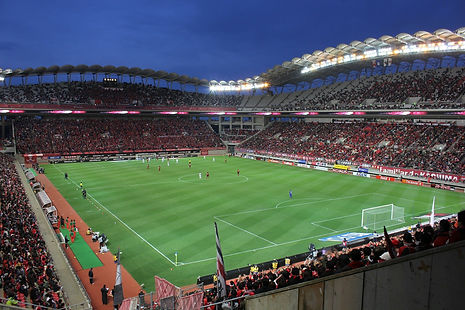 stadium-77878_1920.jpg