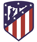 atletico-madrid-logo_edited.png